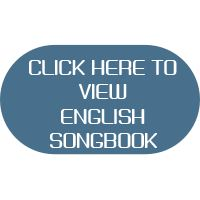 english songs book