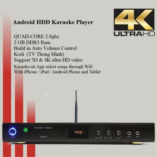 android-ktv-8868e-karaoke-player-4tb-harddrive-load-with-33000-vietnamese-songs