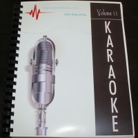 Karaoke Songbook for Android 31770 Vietnamese & English songs HDD Karaoke Ver-11