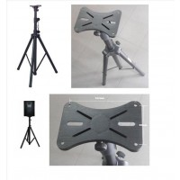 SPS-502 Heavy Duty Speaker Stands